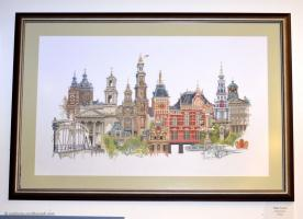 12Különdíj, Timár Zsuzsa Amsterdam.jpg