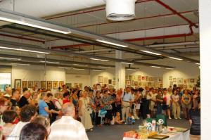 10140712 Keresztszem- és gobeline kiállítás - díjátadás a Camponában__46.jpg