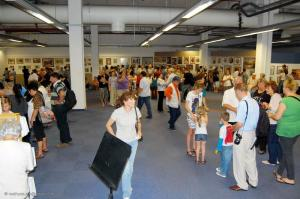 20140712 Keresztszem- és gobeline kiállítás - díjátadás a Camponában__02.jpg