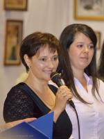 20140712 Keresztszem- és gobeline kiállítás - díjátadás a Camponában__39.jpg
