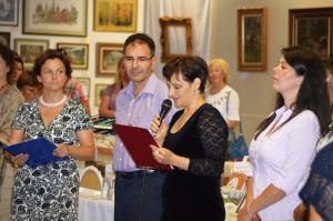 20140712 Keresztszem- és gobeline kiállítás - díjátadás a Camponában__45.jpg