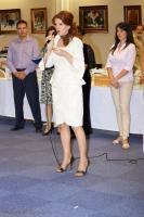 20140712 Keresztszem- és gobeline kiállítás - díjátadás a Camponában__42.jpg