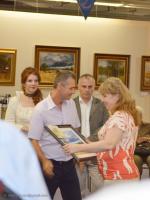 20140712 Keresztszem- és gobeline kiállítás - díjátadás a Camponában__47.jpg