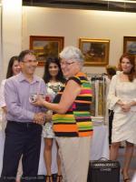 20140712 Keresztszem- és gobeline kiállítás - díjátadás a Camponában__48.jpg