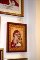 20140712 Keresztszem- és gobeline kiállítás - díjátadás a Camponában__52.jpg