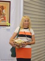 20140712 Keresztszem- és gobeline kiállítás - díjátadás a Camponában__49.jpg