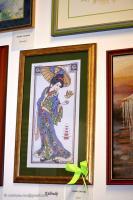 20140712 Keresztszem- és gobeline kiállítás - díjátadás a Camponában__54.jpg