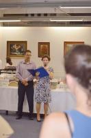 20140712 Keresztszem- és gobeline kiállítás - díjátadás a Camponában__58.jpg