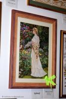20140712 Keresztszem- és gobeline kiállítás - díjátadás a Camponában__53.jpg