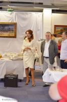 20140712 Keresztszem- és gobeline kiállítás - díjátadás a Camponában__57.jpg