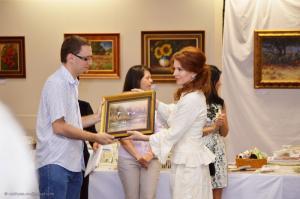 20140712 Keresztszem- és gobeline kiállítás - díjátadás a Camponában__55.jpg